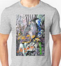 Good vegans Unisex T-Shirt