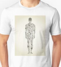 tool person T-Shirt
