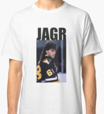 The Mullet Classic T-Shirt