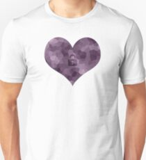 Lockheart T-Shirt