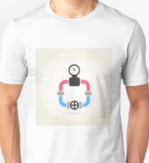 Waterpipe T-Shirt