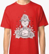 Hourglass Classic T-Shirt