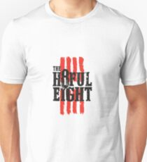 The 8ful eight Unisex T-Shirt