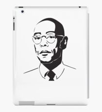 Gus iPad Case/Skin
