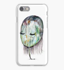 Fuga iPhone Case/Skin