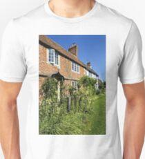 Steeple Ashton, Wiltshire, United Kingdom. T-Shirt