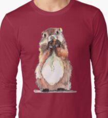 Dinky the Groundhog T-Shirt