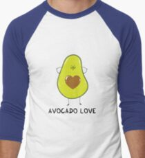 Avocado Love T-Shirt