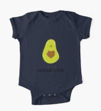 Avocado Love Kids Clothes