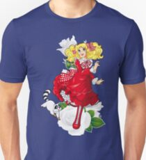 Candy & Klin T-Shirt