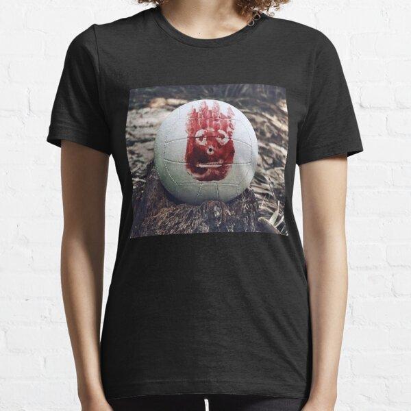 Wilson Essential T-Shirt