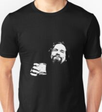 The Big Lebowski Unisex T-Shirt