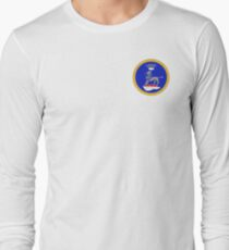 Rootes Group - Sunbeam Long Sleeve T-Shirt