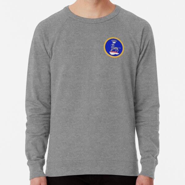 Rootes Group - Sunbeam Lightweight Sweatshirt