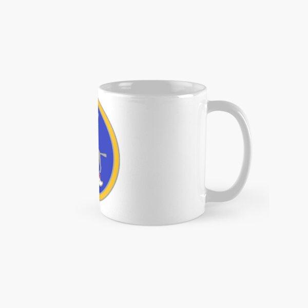 Rootes Group - Sunbeam Classic Mug
