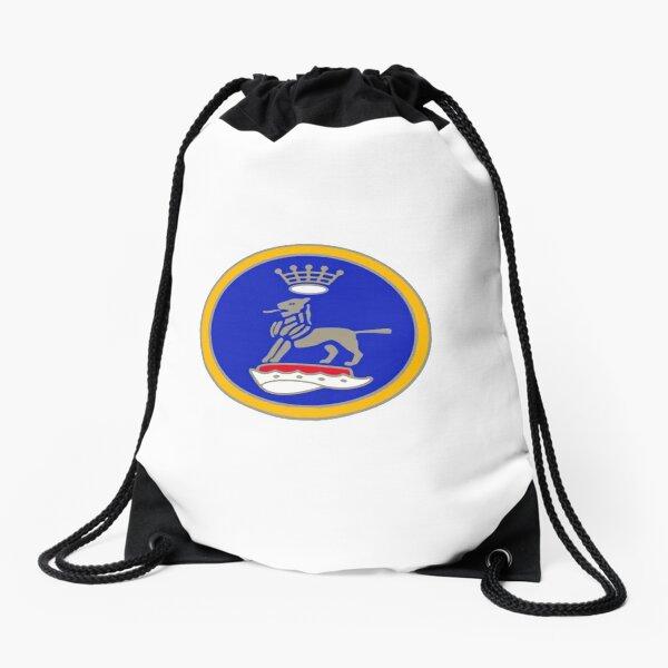 Rootes Group - Sunbeam Drawstring Bag