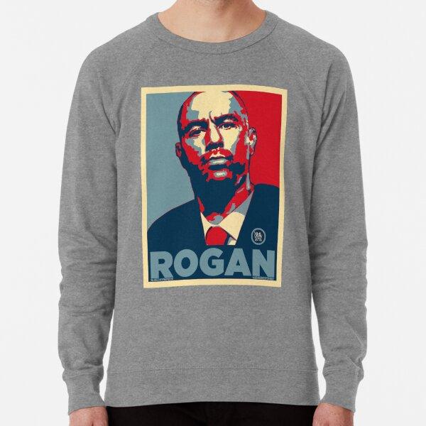 Joe Rogan  Lightweight Sweatshirt