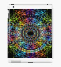 Magic Portal iPad Case/Skin