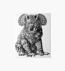 Koala Art Board