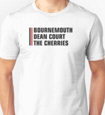 Bournemouth T-Shirt