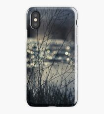 A Reminder of Home iPhone Case