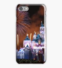 All is Bright iPhone Case/Skin