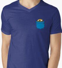 Adventure Time - Jake T-Shirt