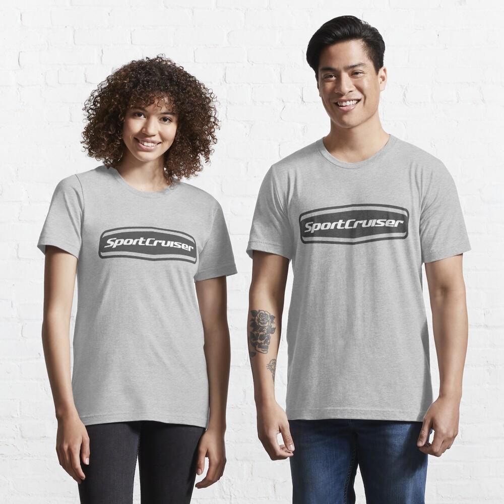 SportCruiser Essential T-Shirt