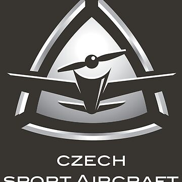 Czech Sport Aircraft by kyleandrewprice