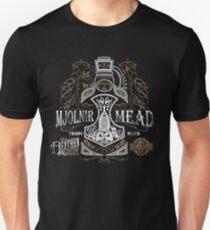 Mjölnir Mead T-Shirt