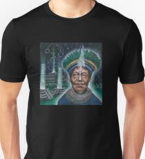 Ancient Downloads T-Shirt