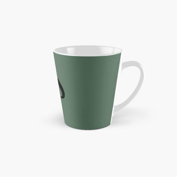 Mandalore Tall Mug