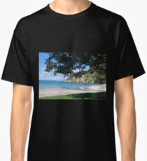 Eastern Beach Classic T-Shirt