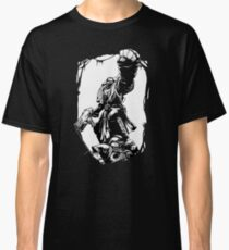 Space Marine Classic T-Shirt