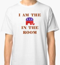 REPUBLICAN GIFTS Classic T-Shirt