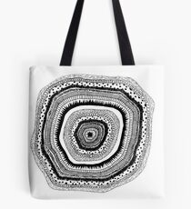 The Hellmouth Tote Bag