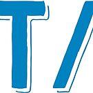 EST/LA Logo by ESTLA
