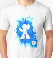 Mega Man Spirit T-Shirt