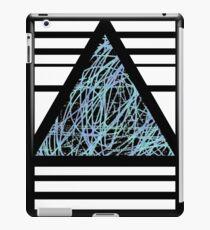 Elite Graphic iPad Case/Skin