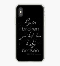 competitive price 542f3 1523e Selena Gomez iPhone cases & covers for XS/XS Max, XR, X, 8/8 Plus, 7 ...