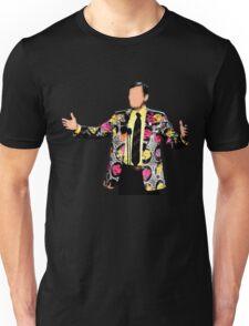 Craig Sager RIP  Unisex T-Shirt