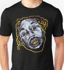 OFF iNDiViDUALS x I LIKE IT RAW series Unisex T-Shirt