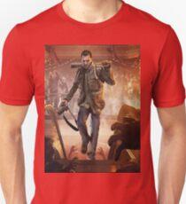 Dead Rising 4 T-Shirt