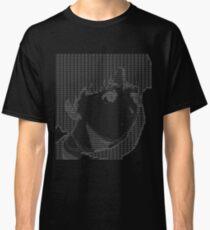 Love Lain ASCII Classic T-Shirt