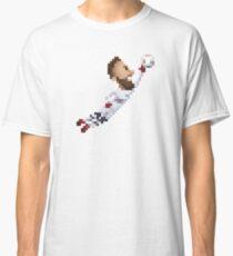 SF24 Classic T-Shirt