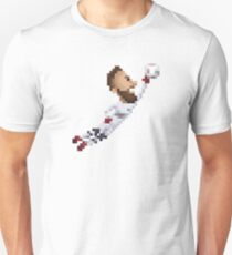 SF24 Unisex T-Shirt