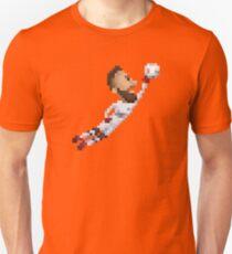 SF24 T-Shirt