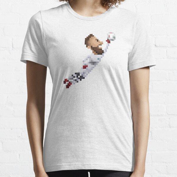 SF24 Essential T-Shirt