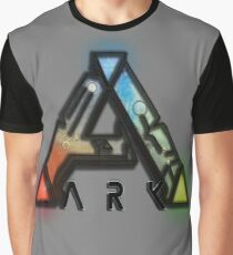 Ark - Survival Evolved  Graphic T-Shirt