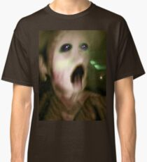 Creature #1 Classic T-Shirt